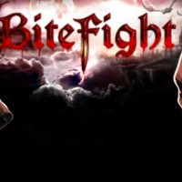 Bitefight-1