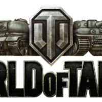 World-of-tanks -1