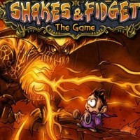 shakes-and-fidget-1