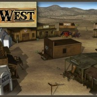 the-west-1