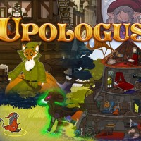 upologus-1