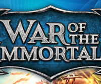 war-of-the-immortals-1